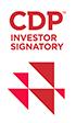 CPD Investor Signatory